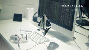 Ethereum Solidity