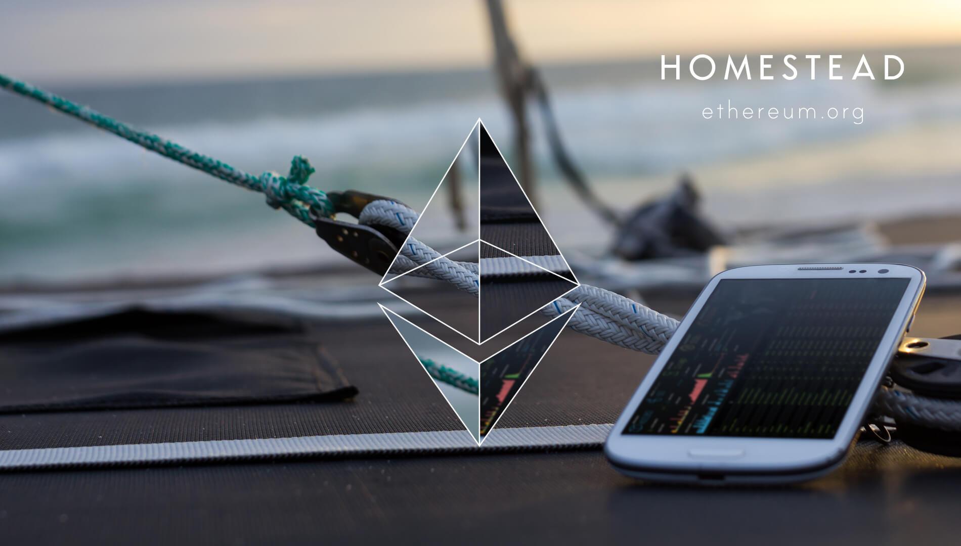 Köpa Ethereum ETH