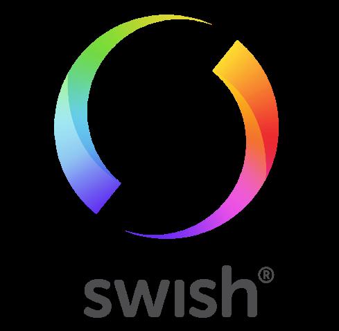 ethereum swish